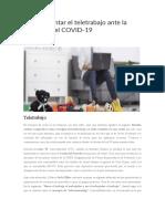 Cómo afrontar el teletrabajo ante la amenaza del COVID.docx