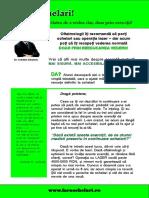 Prgramul_Fara_Ochelari_2011.pdf