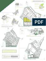 11_ESTRUCTURA AUDITORIO.pdf
