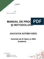1_ Manual  proceduri.pdf