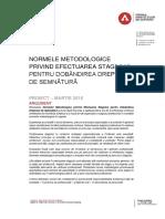 2018_03_16_metodologie_stagiu_proiect_actualizat_pdf_1521728921.pdf