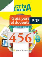 P17-100343-GD-Carpeta-Lengua_c