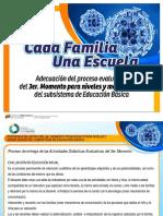 Proceso Evaluativo - ADECUACIÓN 3ER MOMENTO_MPPE (2).pdf
