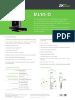 ML10_ID.pdf