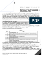 EDITAL_ABERTURA_2020_FINAL_2_Aditivo