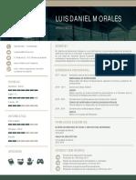 plantillas-curriculum-gratis-836-pdf