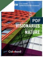 Booklet-Colorbond1.pdf