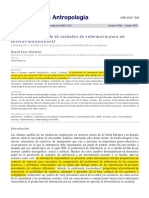 Buscando un modelo de cuidados de enfermería para un entorno multicultural.pdf