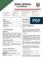 DOE-TCE-PB_207_2010-12-20.pdf