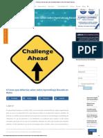 8 Cosas que deberías saber sobre ABRetos.pdf