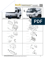 ASONE-AUTO-BODY-PARTS-CATALOG-FOR-ISUZU-600P-NKR-NPR-NQR-2004-2008