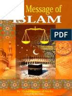 The Message of Islam [ABDUL RAHMAN AL SHEHA] (BookFi.org).pdf