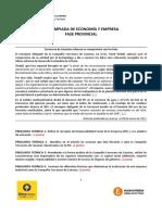 Prueba-IV-Olimpiada.pdf