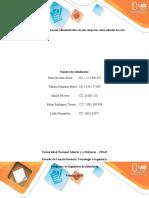 Entrega final_100500_171_ Paso 2
