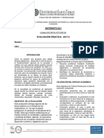 Evaluacion Practica.pdf