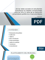 DIAPOSITIVAS REDES SOCIALES.pptx
