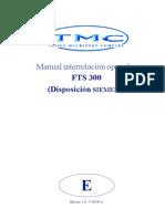 FTS 300_E.pdf