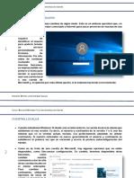 2.0.0.2 CUENTAS DE USUARIO.pdf