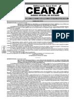 do20200221p01.pdf