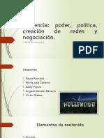 Influencia.pptx