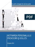 1445299_md_motivare_perso.pdf
