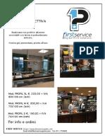 Brochure Protezione policabonato-1
