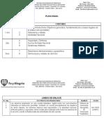 planificaciones-de-premilitar-4to-2do-lapso.ppt