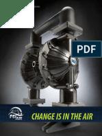 FTI-Air-Brochure