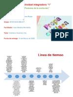 RiveraRojas_HéctorDaniel_M16S1AI1.docx