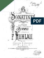 FKuhlau_Sonatina,_Op.55_No.2_p4h_JRummel.pdf