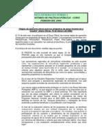 Nota Info 2 Feb 2006