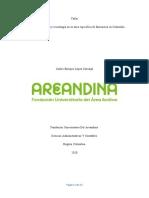 ciencia y tegnologia eje 3.docx