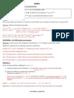 COURS 2 Corrigé.pdf