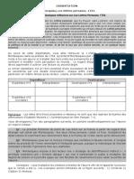 2 Dissert sur le regard éloigné.pdf