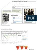 1ES TH3 Chap 1  TD 2 (Livre scolaire) Age de la Terre et radioactivité - .pdf