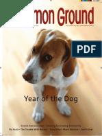 CG174 2006-01 Common Ground Magazine.pdf