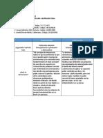 ENTREGA 1 TRABAJO COLABORATIVO CONSTITUCON E INSITUCION CIVIC