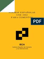 normas une cementos 2002.pdf