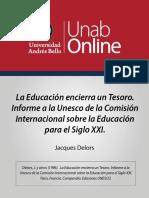 MDCP501_S1_Delors.pdf