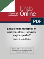 MDCP501_S1_Molina.pdf