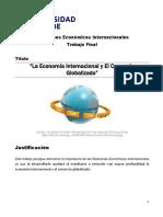 Trabajo Final Relaciones Economicas Internacionales