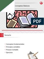 Sem 01 - Conceptos básicos.pdf