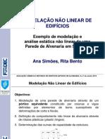 FUNDEC_SEVERES_Part5_1. Exemplo SAP.pdf