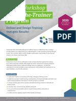 trainsmart-2020-train-the-trainer-program-dates-locations