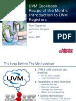uvm-registers_tfitzpatrick.pdf
