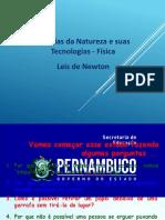 As leis de Newton-9 ano-1ano-3ano.pptx