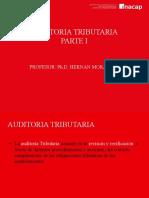 Auditoria_tributaria Parte II - Actualizada