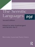 2019_Introduction_to_the_Semitic_Languag.pdf