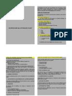 pathologie OA