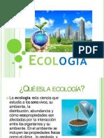 ECOLOGIA PRESENTACION 1.pdf